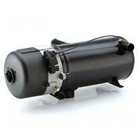 Подогреватель двигателя Webasto Thermo E 200 с циркул. насосом U 4814, 24 В, 20 кВт