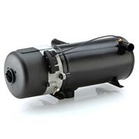Подогреватель двигателя Webasto Thermo E 350 без циркул. насоса, 24 В, 35 кВт