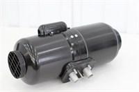 Отопитель воздушный Планар 4ДМ2-12 (3 кВт, с баком)