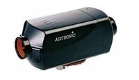 Воздушный отопитель AIRTRONIC D2 12V с монтажным комплектом и устройством управления Easy Start Select