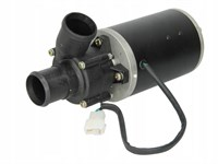Циркуляционный насос U 4855 для Thermo 350