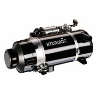 Предпусковой подогреватель HYDRONIC 35 Compact, с водяным насосом 5000 л/час