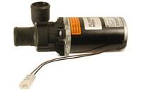 Насос жидкостный 24В Flowtronic 5000 SC (с крепежем, HYDRONIC L-II)