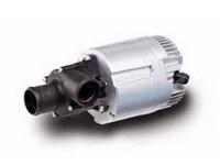 Насос жидкостный 24В Flowtronic 6000 SC  (с крепежем, HYDRONIC L-II)