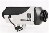 Автономный воздушный отопитель Лунфей EC5.0 24В дизель