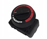 Выключатель с подсветкой (для моделей- Termo Pro 50|90, Termo 230/300/350)